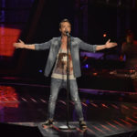 The Voice of Germany 2015 – Steffen
