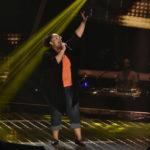 The Voice of Germany 2015 - Tiffany