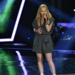 The Voice of Germany 2015 – Victoria