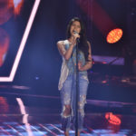 The Voice of Germany 2015 – Elly