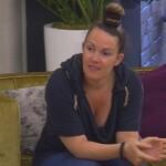 Big Brother Tag 17 – Bianca redet über Swingerclub