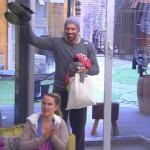 Big Brother Tag 19 - Guido verlässt den Strafbereich