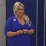 Big Brother Tag 1 - Asa stellt sich vor