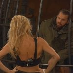 Big Brother Tag 1 - Thomas und Isabell