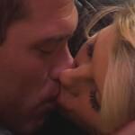 Big Brother Tag 20 – Sharon und Kevin küssen sich zum ersten Mal
