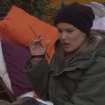 Big Brother Tag 24 - Bianca erzählt von ihrem Telefonsex-Job