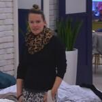 Big Brother Tag 28 - Bianca erzählt Sex-geschichten