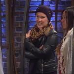 Big Brother Tag 29 - Bianca und Maria im Strafbereich