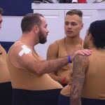 Big Brother Tag 34 – Die Männer sind beleidigt