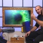 Big Brother Tag 37 - Thomas und Manuel sind vom Wellness-Paket enttäuscht
