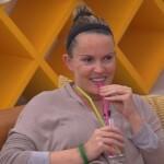 Big Brother Tag 48 – Bianca erzählt eine Dating-Geschichte