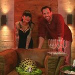 Big Brother Tag 50 - Lusy und Guido