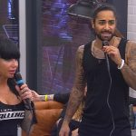 Big Brother Tag 51 - Lusy und Atchi singen Karaoke