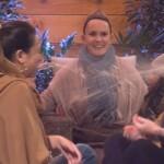 Big Brother Tag 55 – Mary und Sharon bei der Flachwitzchallenge