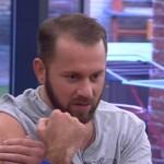 Big Brother Tag 58 – Thomas