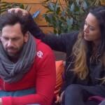 Big Brother Tag 61 – Guido und Maria