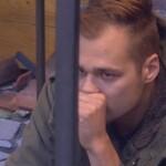 Big Brother Tag 61 – Christian