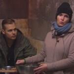Big Brother Tag 61 – Christian und Bianca geben auf