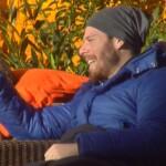 Big Brother Tag 63 – Dennis