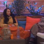 Big Brother Tag 70 – Lusy und Beate