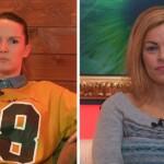 Big Brother Tag 71 – Bianca und Beate sind nominiert
