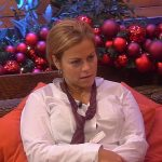 Big Brother Tag 72 - Beate