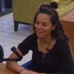 Big Brother Tag 75 – Maria