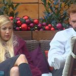 Big Brother Tag 75 - Natascha und Guido