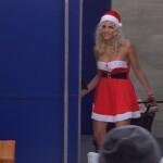 Big Brother Tag 76 - Sarah Nowak
