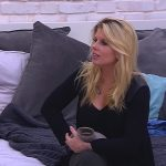 Big Brother Tag 81 - Sharon wettert gegen Natascha