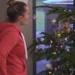 Big Brother Tag 86 - Bianca findet die letzte goldene Nuss nicht