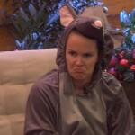 Big Brother Tag 88 – Bianca hatte 5 Jahre keinen Sex