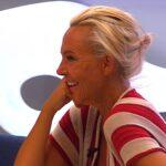Promi Big Brother 2016 Tag 8 - Natascha erzählt über Ex-Mann Uwe