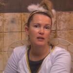 Big Brother Tag 91 – Bianca