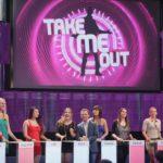 """""""Take Me Out"""" mit diesen Singles heute bei RTL"""