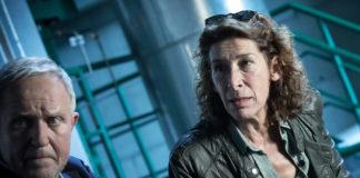 Ein Mordfall ohne Leiche – für Moritz Eisner (Harald Krassnitzer) und Bibi Fellner (Adele Neuhauser) hat ihr Beruf immer noch Überraschungen parat.