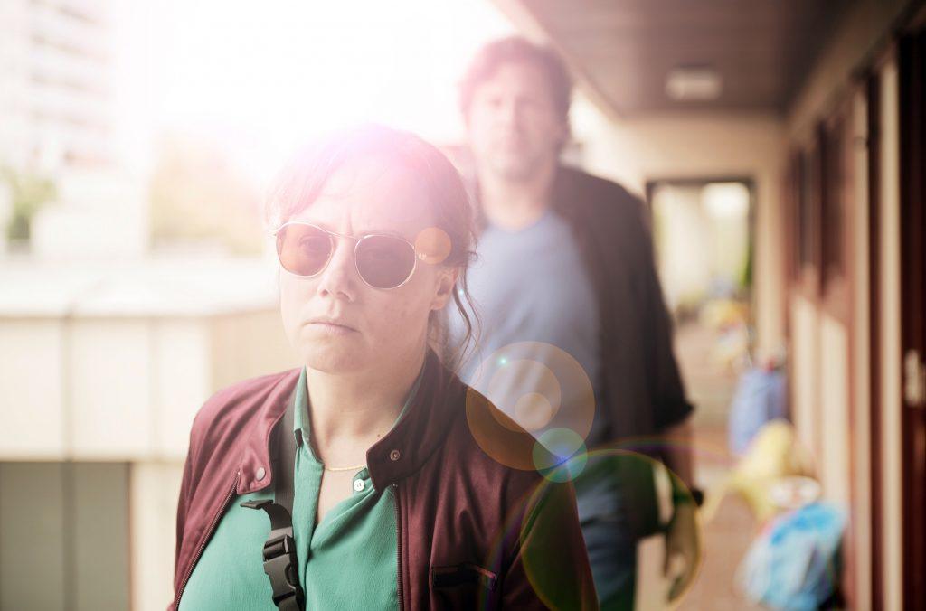 Franziska Tobler (Eva Löbau) und Friedemann Berg (Hans-Jochen Wagner) haben erfahren, dass das verschwundene Mädchen tatsächlich in der Gegend aufgetaucht ist. Jetzt müssen sie vor allem den Mann finden, mit das Mädchen unterwegs ist.