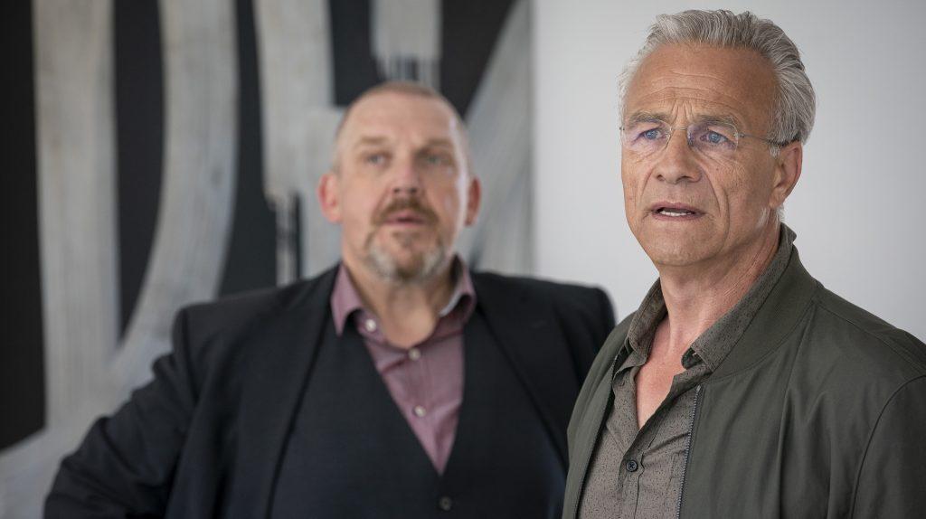 """""""Tatort: Kaputt""""-Trailer: Neue Folge heute Abend im Ersten (10.06.)"""