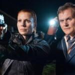 """""""Tatort: Adams Alptraum"""" heute um 20.15 Uhr in der ARD"""