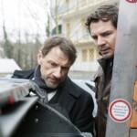 """""""Tatort: Preis des Lebens"""" heute in der ARD"""