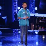 The Voice Kids 2016 - The Anh