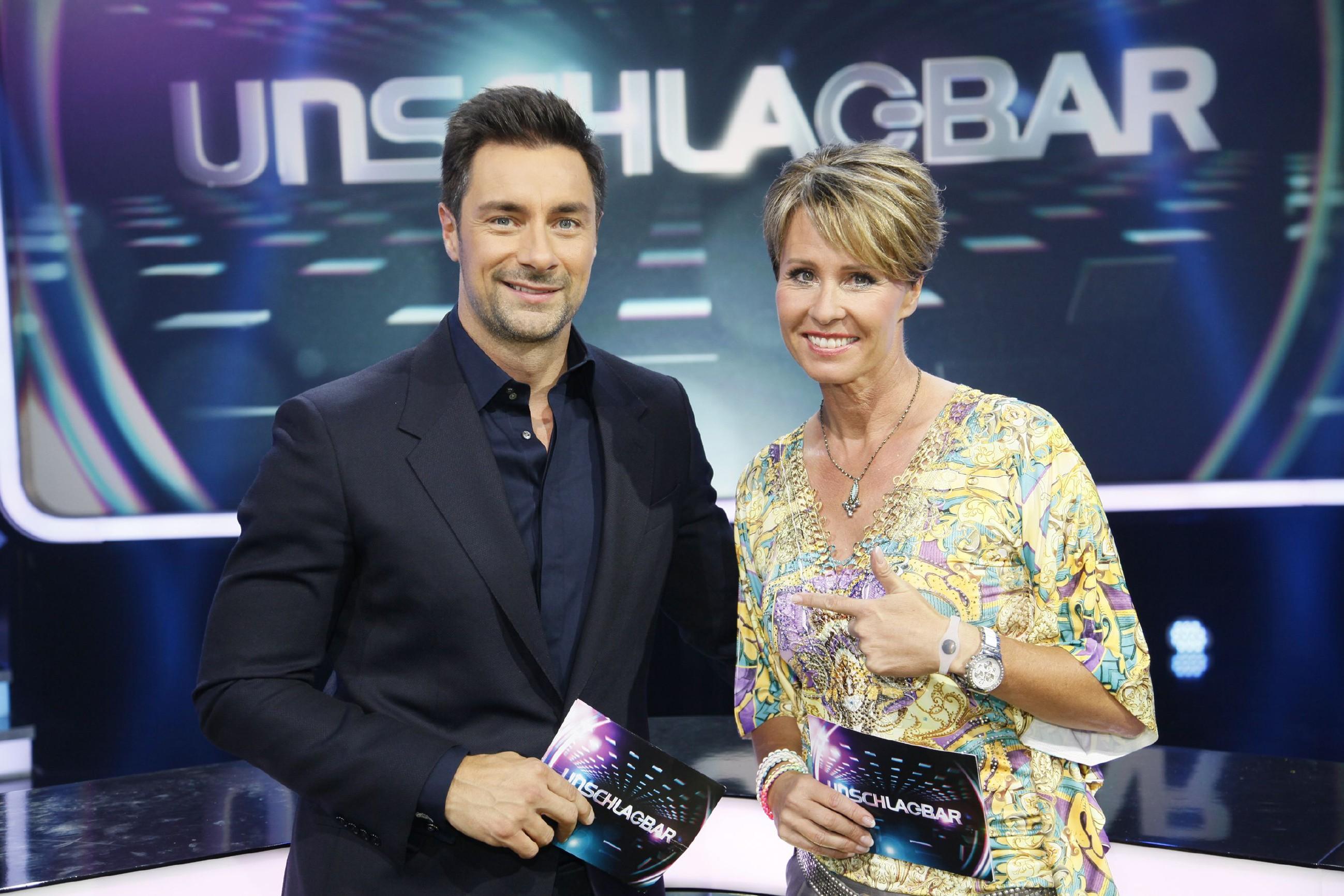 Tv Programm Rtl Heute Abend