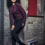 The Voice of Germany - Yasmin Sidibe