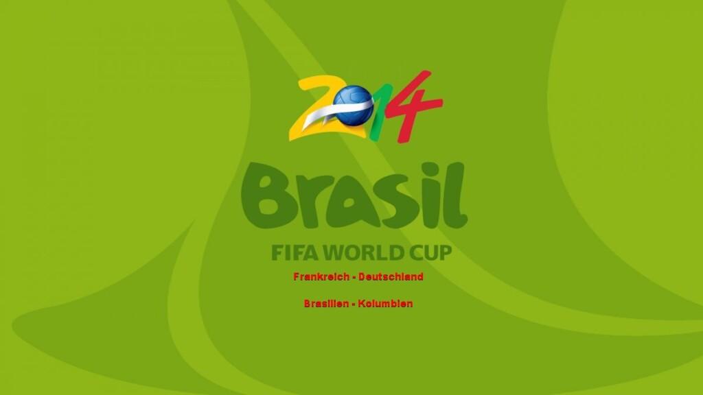 Gegen die Equipe Tricolore hat die deutsche Elf mehr Niederlagen als Siege zu verzeichnen und das Team aus Frankreich hat eine überzeugende Vorrunde gespielt.