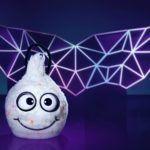 The Masked Singer 2020 - DER WUSCHEL