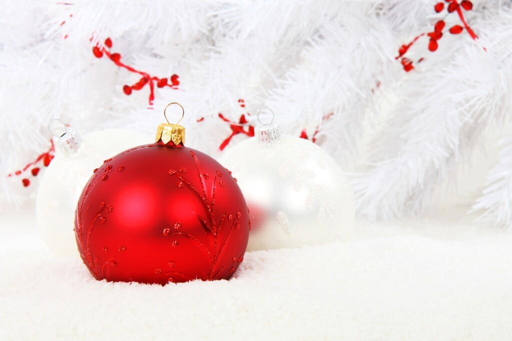 Das ist das Weihnachtsprogramm im ZDF
