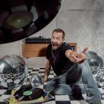 Promi Big Brother - Willi Herren