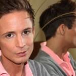 Frauentausch – Chris Kappelmann ist der Party-Prinz