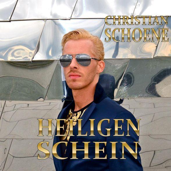 Neue Single 'Heiligenschein'
