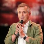 Supertalent 2013: Jörg Knör und diese Talente am Samstag bei RTL